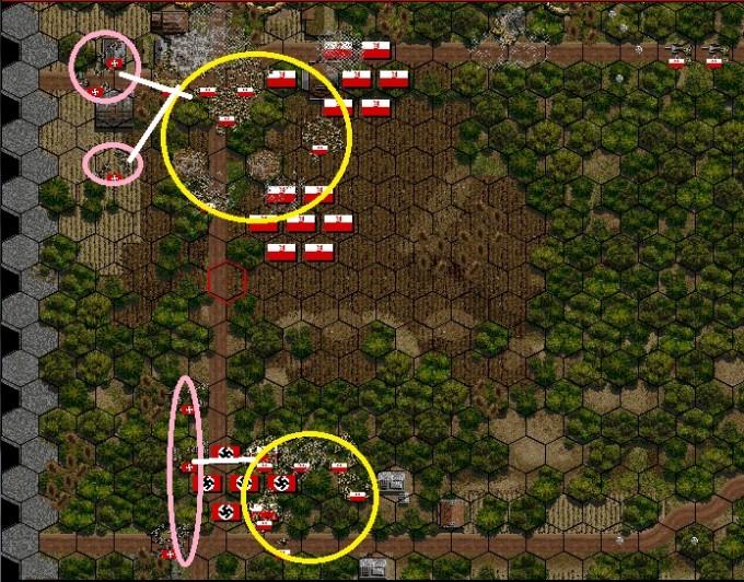 spww2-aarpoland8-turn20