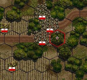 spww2-aarpoland8-turn3