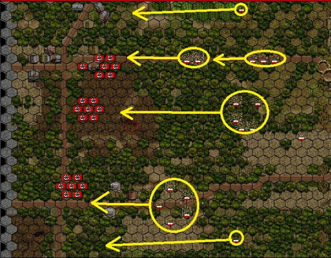 spww2-aarpoland8-turn4