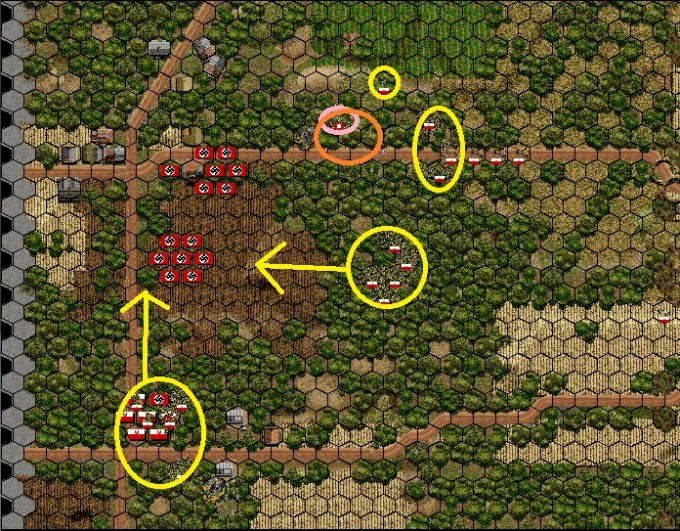 spww2-aarpoland8-turn8