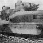 「winSPWW2」プレイ日記:クフャトコフスキ支隊の軌跡 第10回――1939年9月 ポーランド