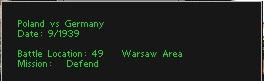 spww2-aarpoland9-mission