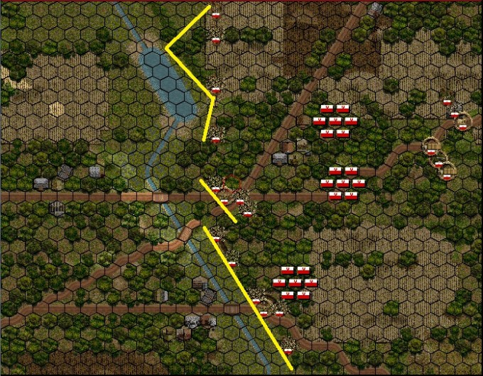 spww2-aarpoland9-turn0