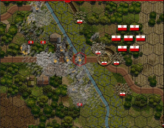 spww2-aarpoland9-turn16-2