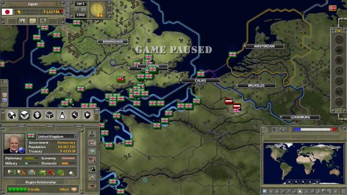 sru-1936alliedjapan-map