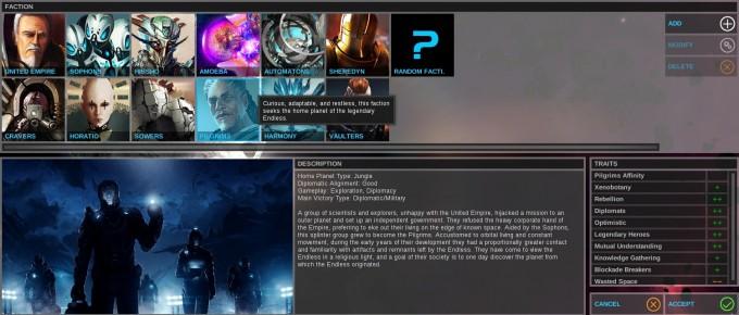 endlessspace-aar1-faction
