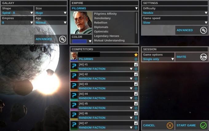 endlessspace-aar1-game