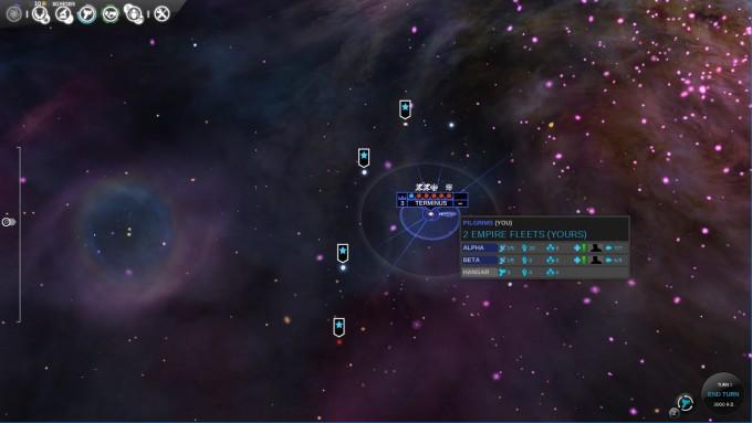 endlessspace-aar1-systems