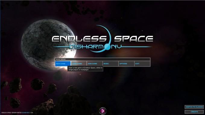 endlessspace-aar1-top