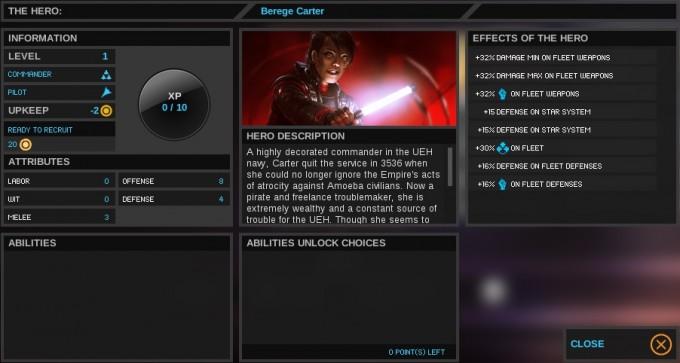 endlessspace-aar2-heroes2