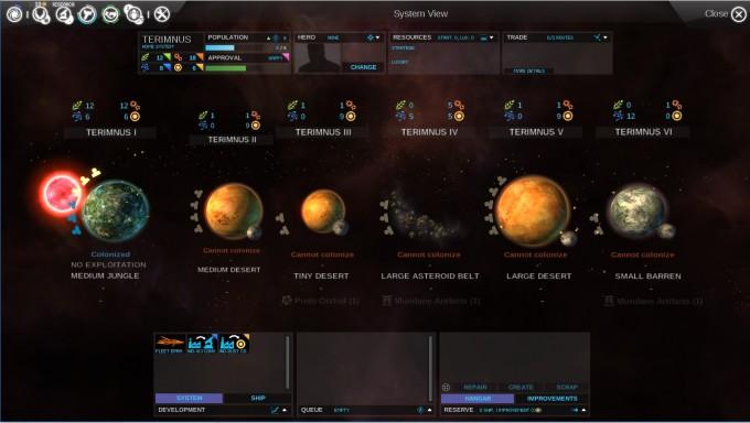 endlessspace-aar2-planets