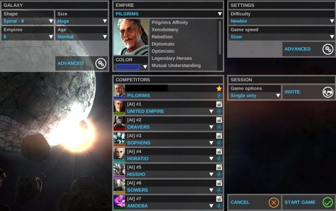 endlessspace-aar2-settings
