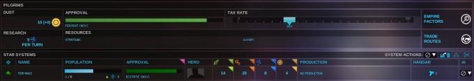 endlessspace-aar2-tax