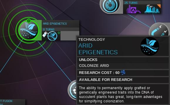 endlessspace-aar2-tech