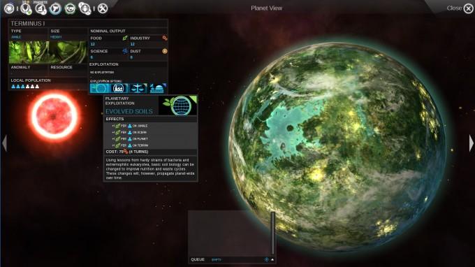 endlessspace-aar2-terminus