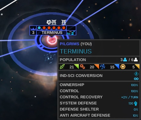 endlessspace-aar2-terminus2