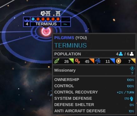 endlessspace-aar2-terminus3