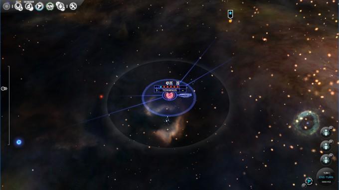 endlessspace-aar2-top