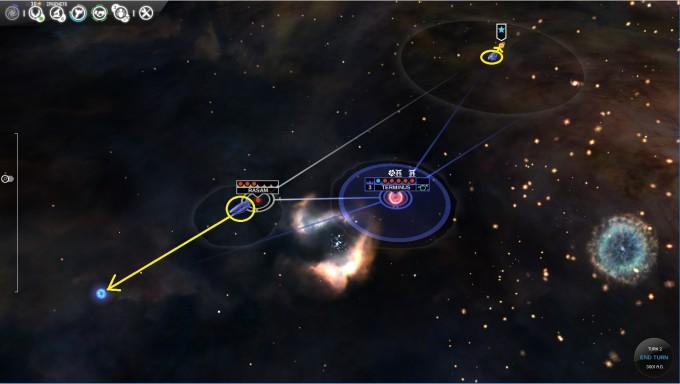 endlessspace-aar2-turn2