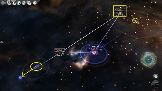 endlessspace-aar2-turn3
