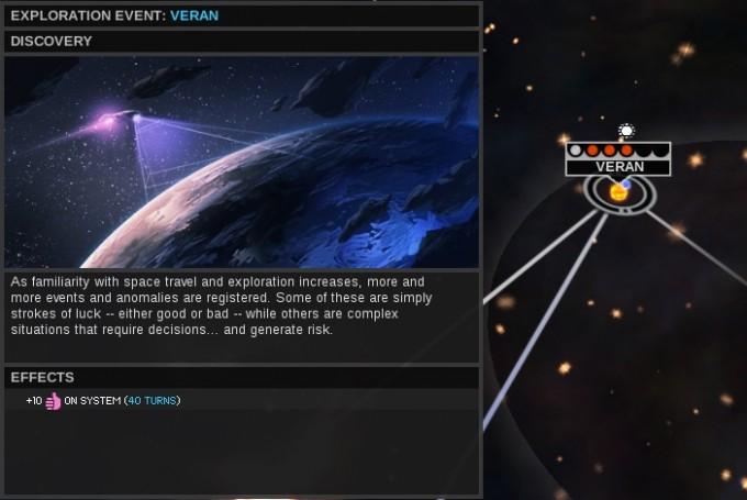 endlessspace-aar2-turn3event