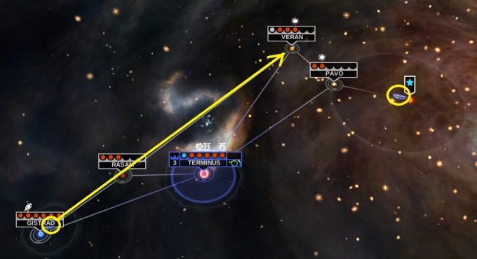 endlessspace-aar2-turn4