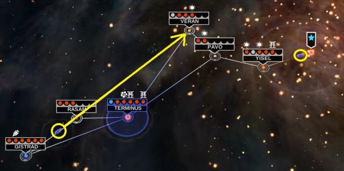 endlessspace-aar2-turn5