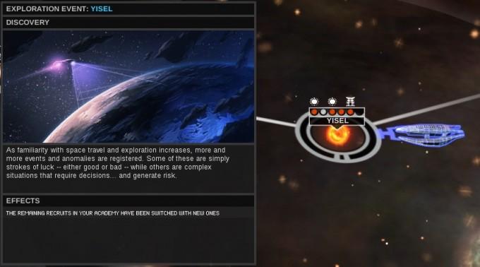 endlessspace-aar2-turn5event