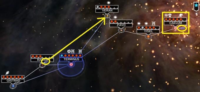 endlessspace-aar2-turn6