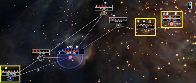 endlessspace-aar2-turn7