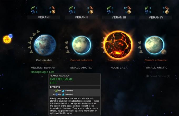 endlessspace-aar2-veran