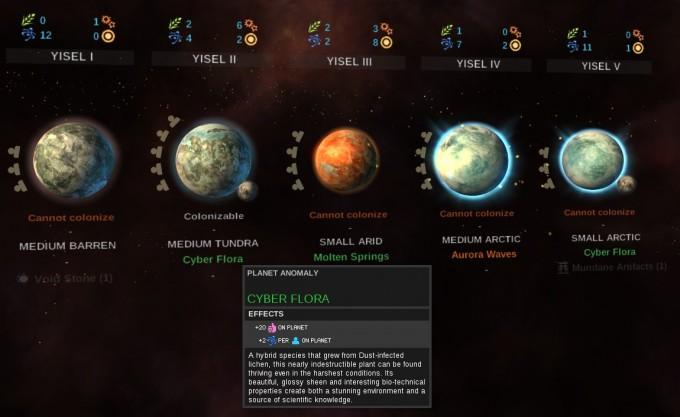 endlessspace-aar2-yisel