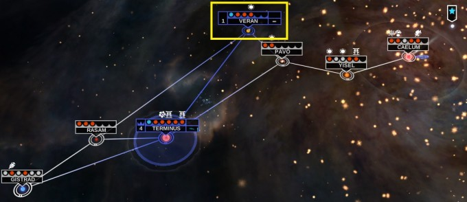 endlessspace-aar3-turn11