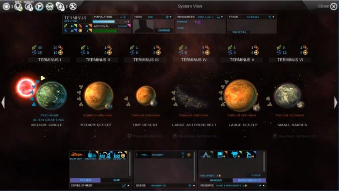 endlessspace-aar4-top