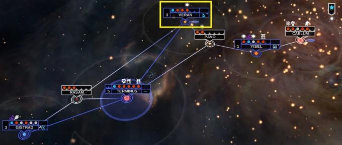 endlessspace-aar4-turn32
