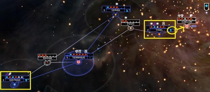 endlessspace-aar4-turn35