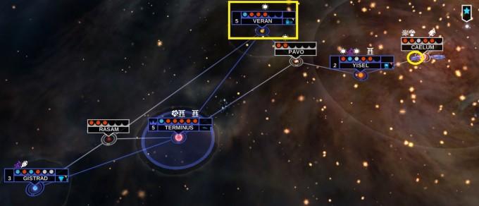 endlessspace-aar4-turn36