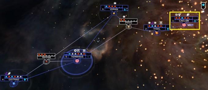 endlessspace-aar4-turn37