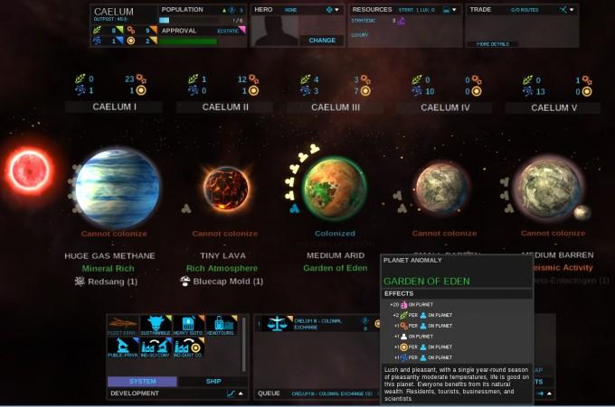 endlessspace-aar4-turn37caelum