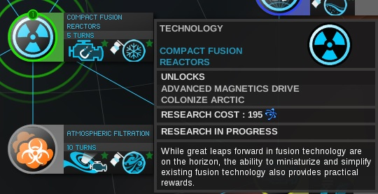 endlessspace-aar4-turn37tech