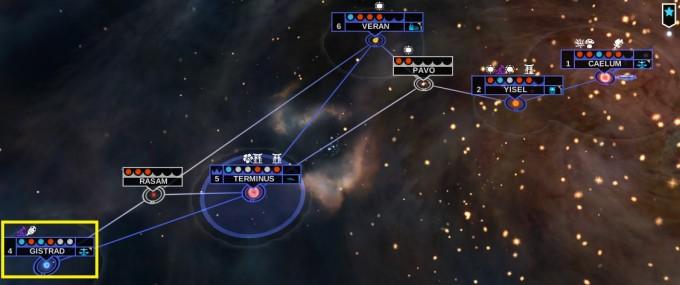 endlessspace-aar4-turn38