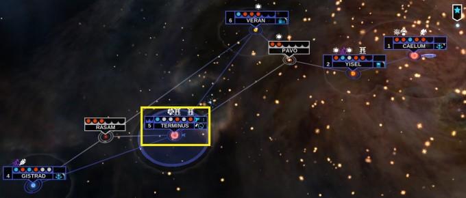 endlessspace-aar4-turn39