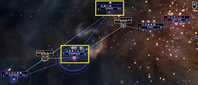 endlessspace-aar4-turn41