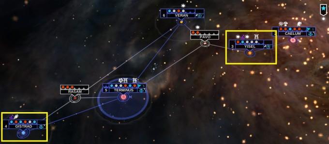 endlessspace-aar4-turn42