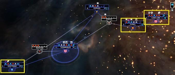 endlessspace-aar4-turn44