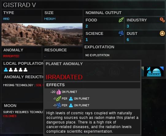 endlessspace-aar4-turn46gistrad