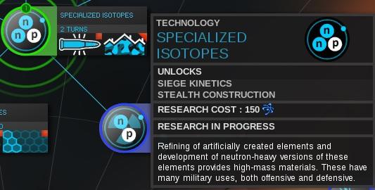 endlessspace-aar5-turn50tech