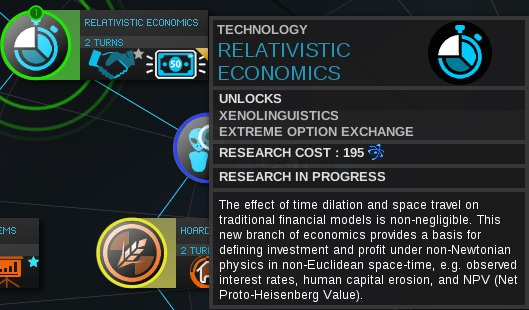 endlessspace-aar5-turn52tech