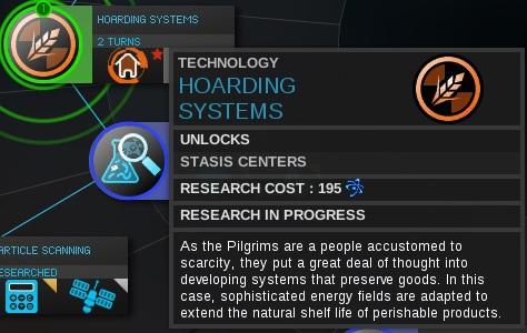 endlessspace-aar5-turn56tech