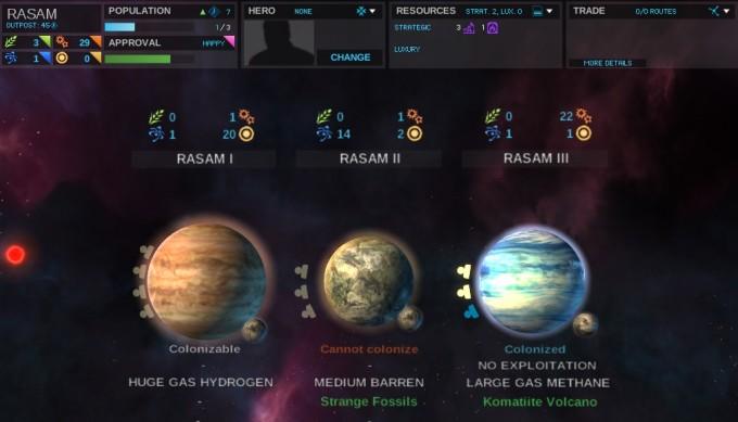 endlessspace-aar5-turn63rasam